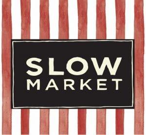 Slow Market Stellenbosch @ Oude Libertas