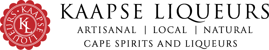 Kaapse Liqueur Logo