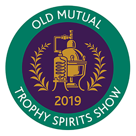 Old Mutual Trophy Spirits Show